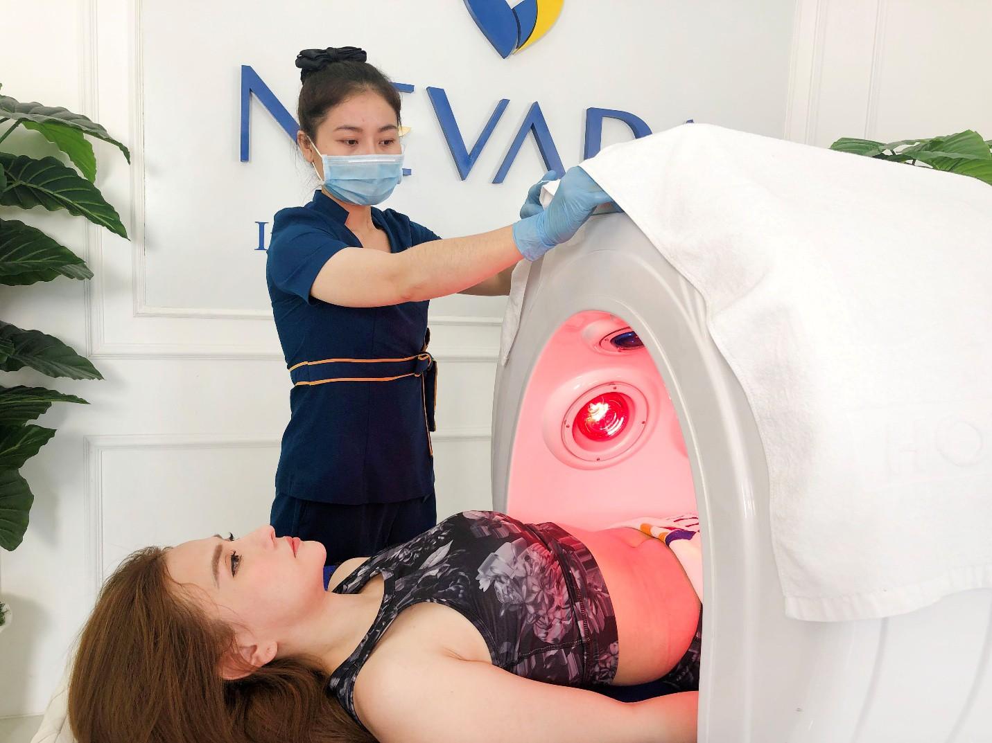 Chuyên gia dinh dưỡng PGS.TS. Bác sĩ Nguyễn Thị Lâm gợi ý phương pháp giảm cân khoa học, an toàn - Ảnh 5.