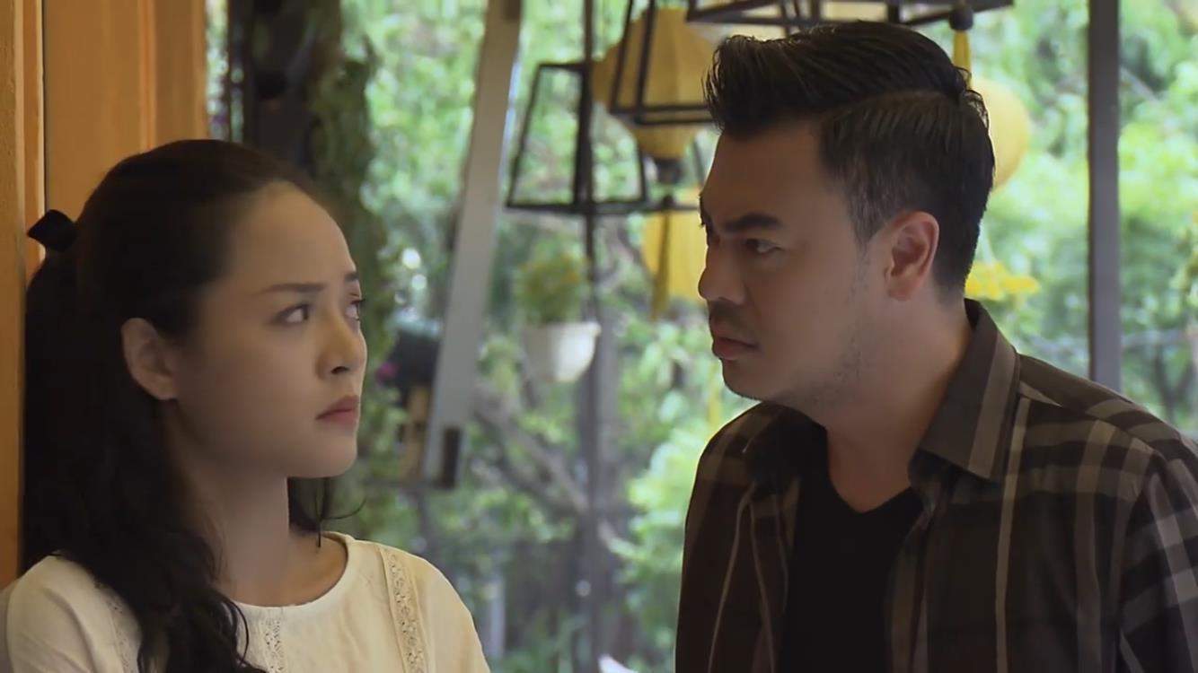 Về nhà đi con: Hậu ly hôn Thư – Vũ, ông Sơn ân hận, bà Giang thất vọng về con dâu - Ảnh 5.
