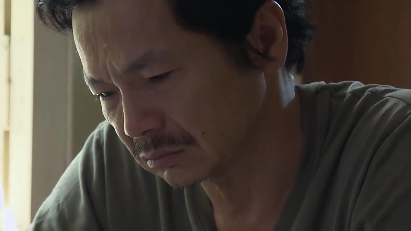 Về nhà đi con: Hậu ly hôn Thư – Vũ, ông Sơn ân hận, bà Giang thất vọng về con dâu - Ảnh 3.