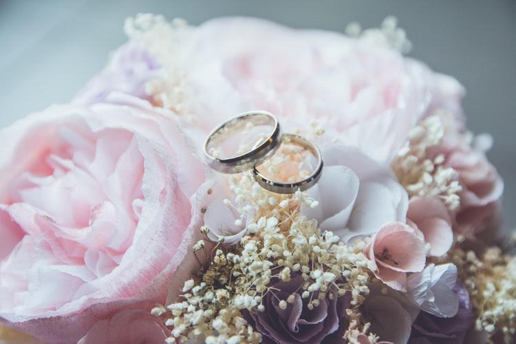 """5 việc """"không thể xuề xòa"""" nếu muốn đám cưới hoàn hảo vẹn tròn - Ảnh 1."""