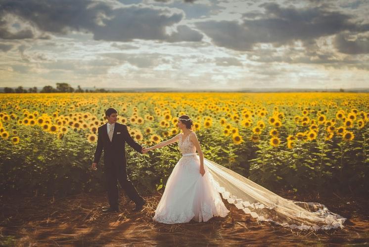 """5 việc """"không thể xuề xòa"""" nếu muốn đám cưới hoàn hảo vẹn tròn - Ảnh 5."""