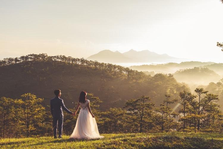 """5 việc """"không thể xuề xòa"""" nếu muốn đám cưới hoàn hảo vẹn tròn - Ảnh 6."""