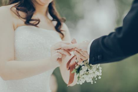 """Những nỗi lo """"không tên"""" mà cặp đôi nào cũng gặp phải trước ngày cưới - Ảnh 1."""