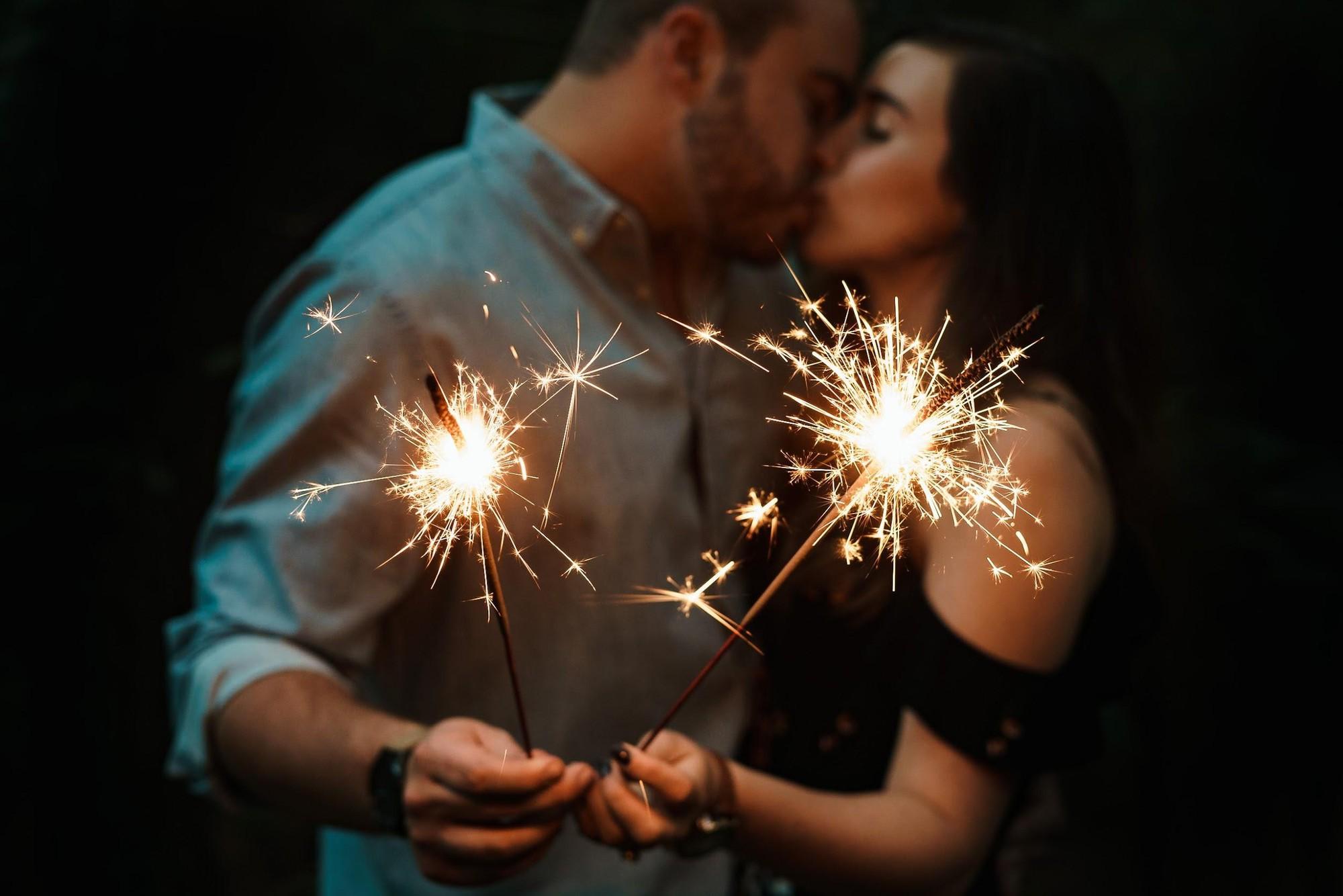 Nhiều món quà hấp dẫn dành tặng cho các cặp đôi khi tham dự Viet Nam Wedding Festival 2019 - Ảnh 2.