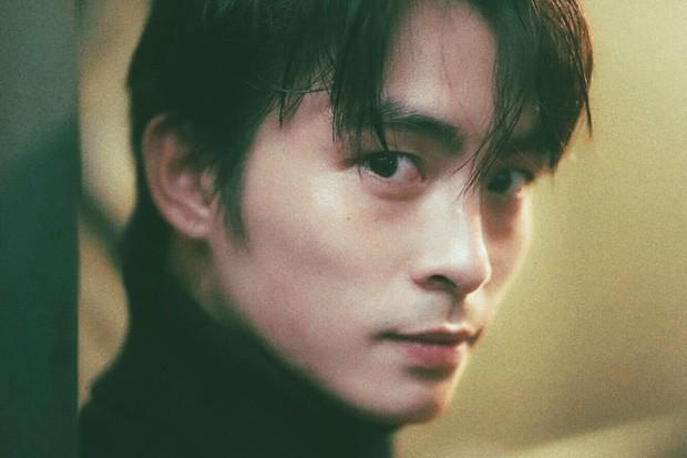 Xuất hiện mỹ nam 9x khiến Mai Phương Thúy điêu đứng vì quá đẹp trai, còn muốn nhận làm con nuôi - Ảnh 5.