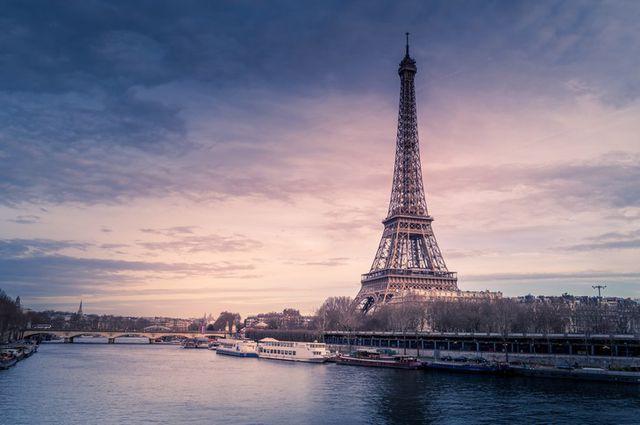 10 điểm du lịch nổi tiếng thế giới không cho chụp ảnh - Ảnh 1.