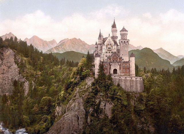 10 điểm du lịch nổi tiếng thế giới không cho chụp ảnh - Ảnh 2.