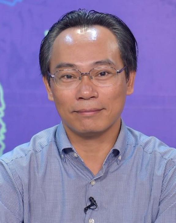 Hoang Minh Son-crop