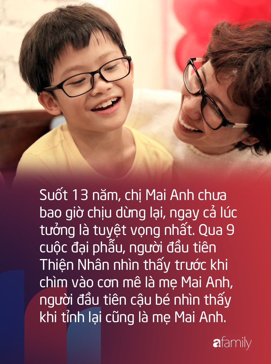 quote mai anh