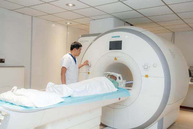 5 máy hiện đại nhất giúp phát hiện ung thư sớm chỉ có tại Vinmec - Ảnh 6.