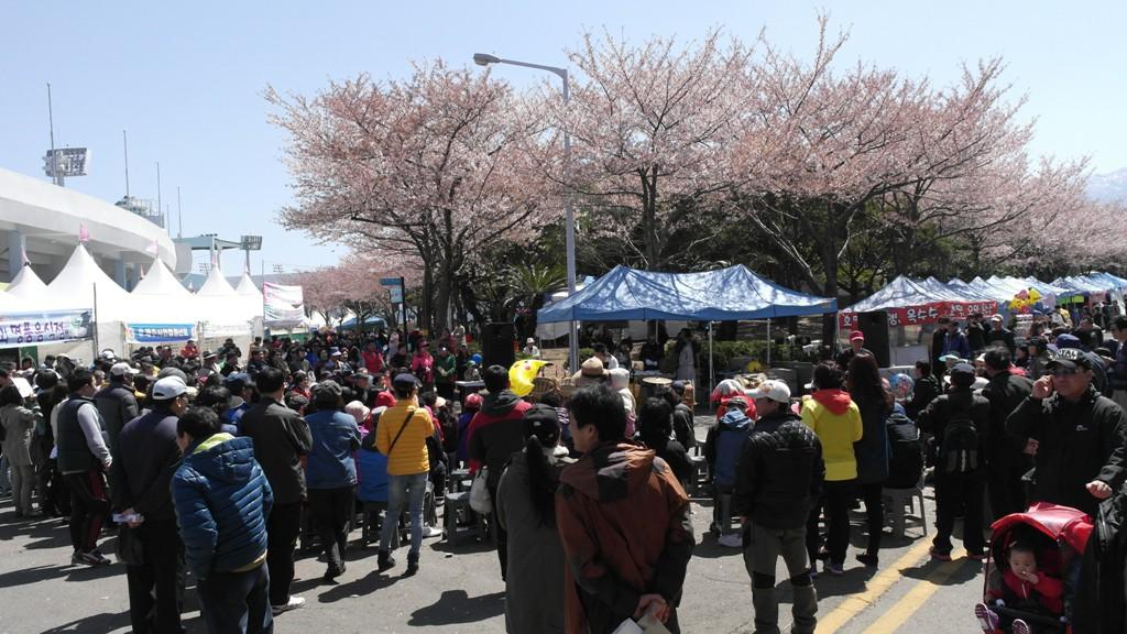 Từ trường hợp của Jeju, nghĩ về tương lai của du lịch Phú Quốc - Ảnh 2.