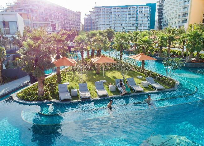 Premier Residences Phu Quoc Emerald Bay – Điểm đến cho du khách thích khám phá - Ảnh 3.