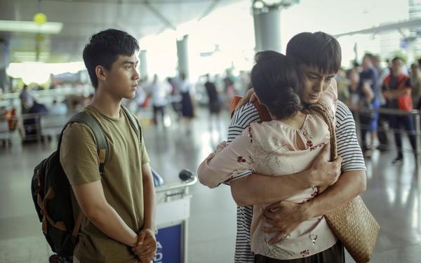 Phim Việt tham gia tranh giải tại Liên hoan phim Quốc tế Busan lần thứ 24