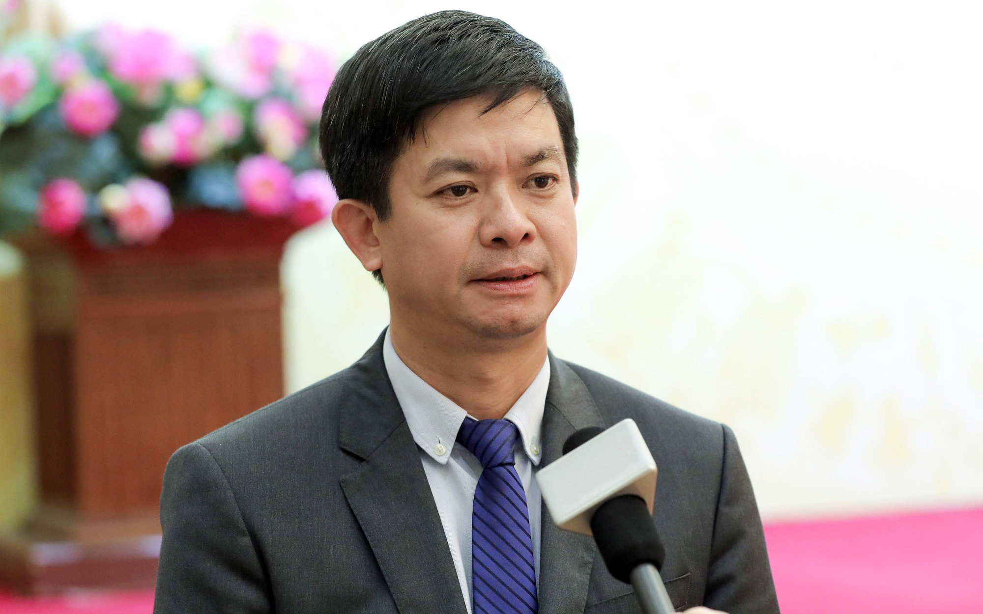 Diện mạo mới của Du lịch Việt Nam sau gần 3 năm triển khai Nghị quyết 08-NQ/TW