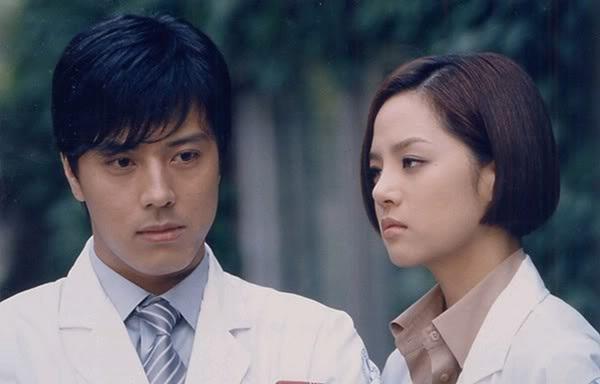 Jang Dong Gun và dàn diễn viên 'Người mẫu' ngày ấy ra sao? - Ảnh 3.