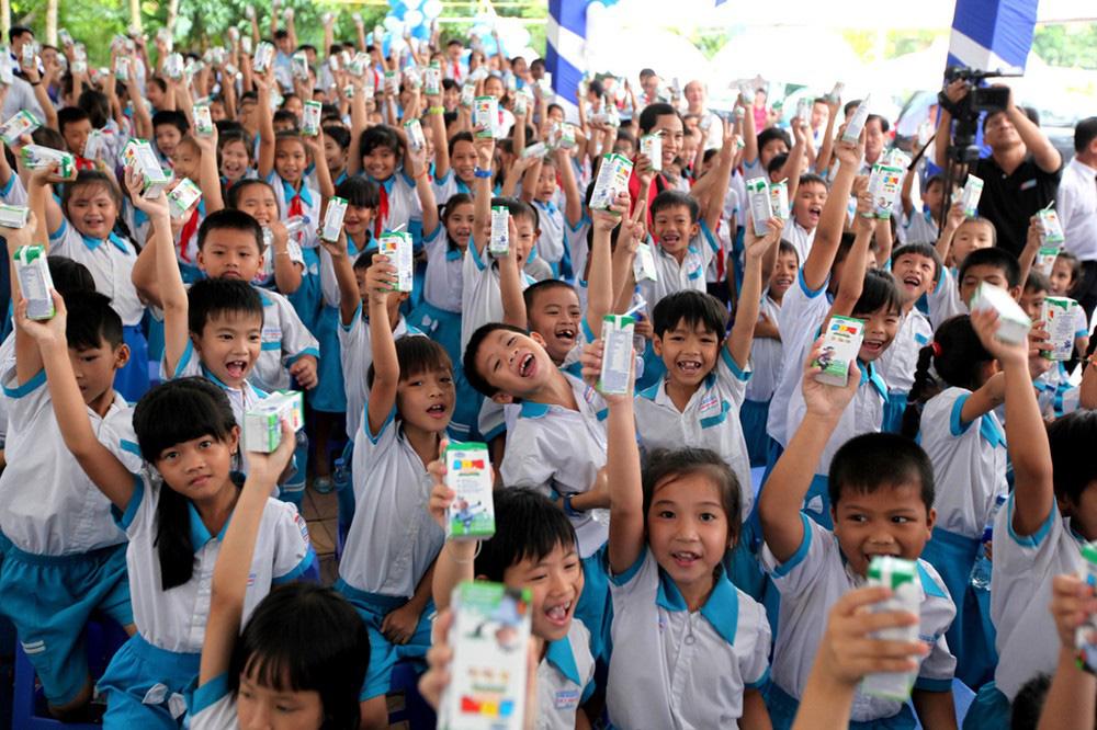 Ngành Giáo dục và Đào tạo Hà Nội công bố 10 sự kiện tiêu biểu năm 2019 - Ảnh 1.