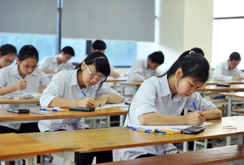 Ngành Giáo dục và Đào tạo Hà Nội công bố 10 sự kiện tiêu biểu năm 2019 - Ảnh 5.