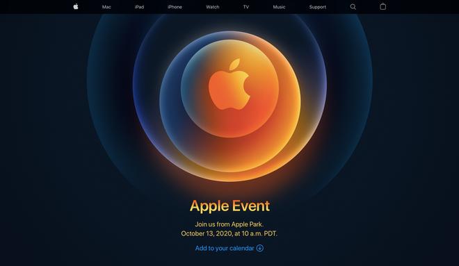 AirTags - Sản phẩm dành cho hội não cá vàng sẽ bị Apple lùi ngày ra mắt - Ảnh 1.