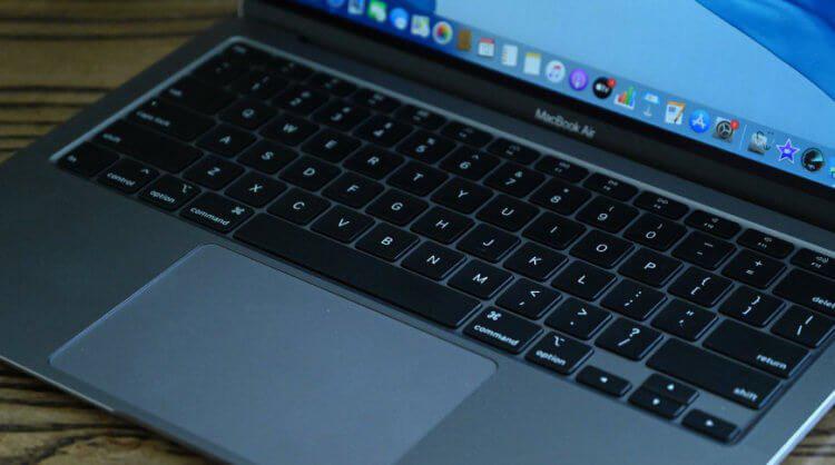 iPhone 12 và nhiều sản phẩm mới sắp được Apple giới thiệu - Ảnh 4.