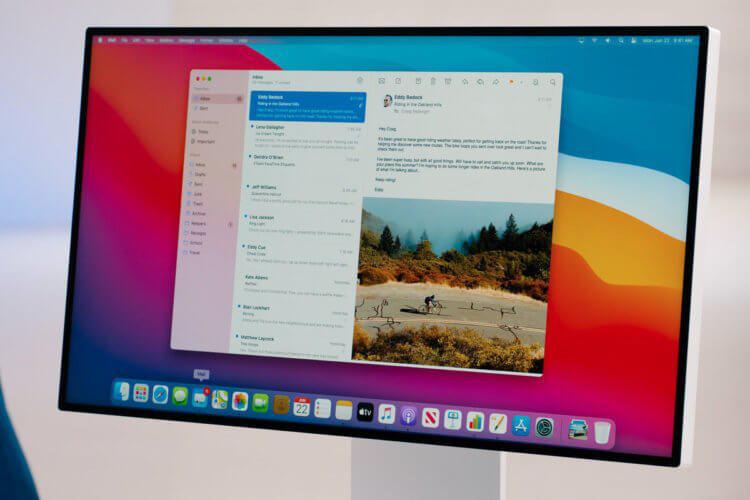 iPhone 12 và nhiều sản phẩm mới sắp được Apple giới thiệu - Ảnh 3.