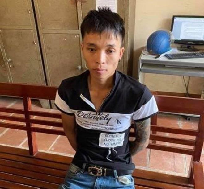 Thái Nguyên: Cụ bà hơn 90 tuổi bị nam thanh niên đánh đập, thiêu sống để cướp tiền - Ảnh 1.