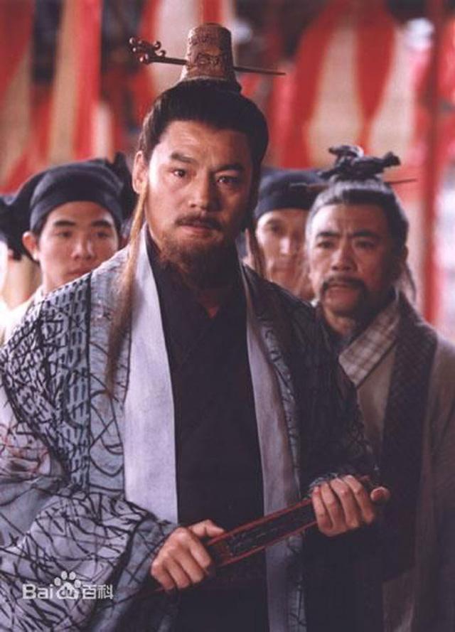 5 phản diện bị ghét nhất truyện Kim Dung, người cuối cùng chỉ đứng thở thôi cũng ăn gạch - Ảnh 1.