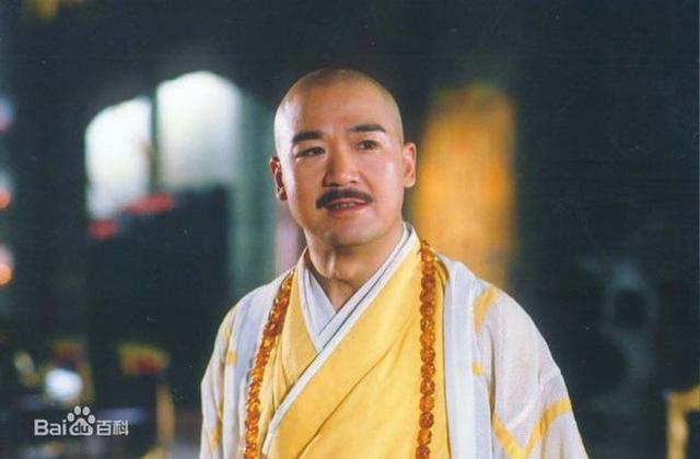 5 phản diện bị ghét nhất truyện Kim Dung, người cuối cùng chỉ đứng thở thôi cũng ăn gạch - Ảnh 2.