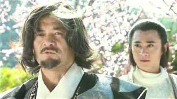 5 phản diện bị ghét nhất truyện Kim Dung, người cuối cùng chỉ đứng thở thôi cũng ăn gạch - Ảnh 5.