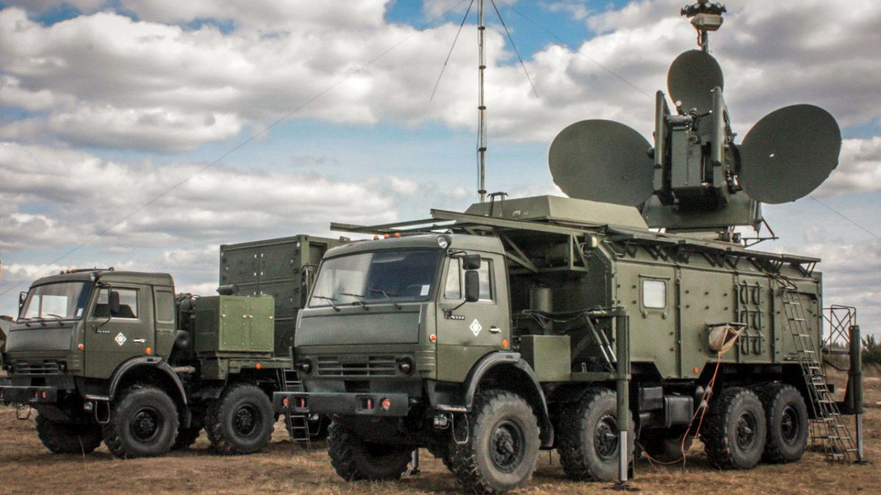 Mất 9 UAV chỉ trong 48 giờ, Azerbaijan tổn thất nặng: Hé lộ thế lực bí ẩn đang giúp Armenia - Ảnh 2.