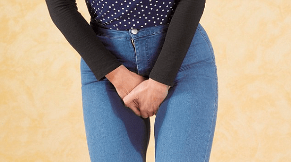 5 thói quen con gái hay mắc phải làm tăng nguy cơ mắc bệnh phụ khoa, hãy sửa ngay trước khi quá muộn - Ảnh 3.