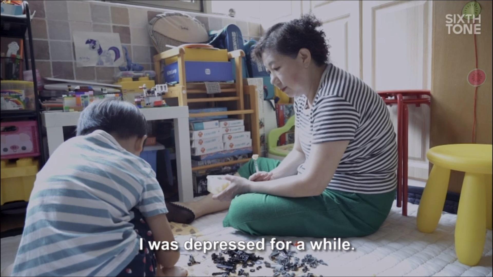 """""""Lão Phiêu"""" là gì và câu chuyện buồn của 18 triệu người già Trung Quốc trôi dạt thập phương vì gia đình hoặc miếng cơm manh áo - Ảnh 2."""