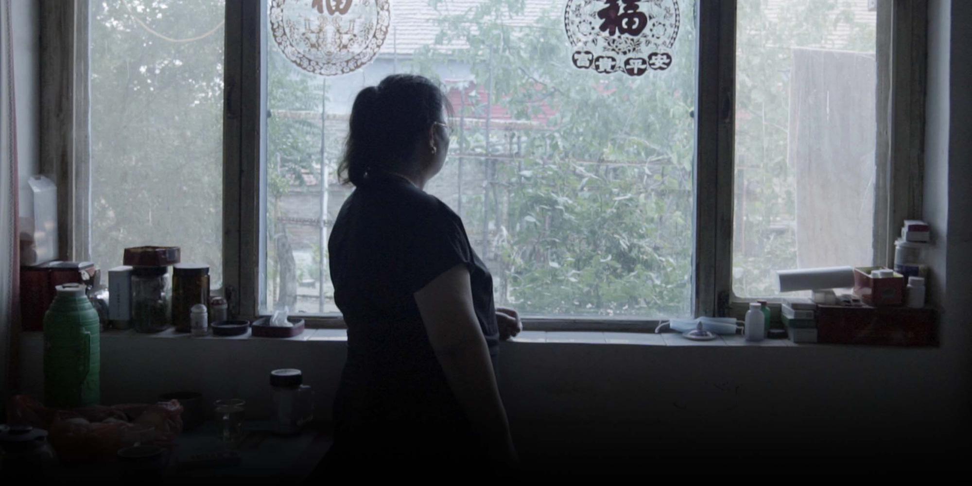 """""""Lão Phiêu"""" là gì và câu chuyện buồn của 18 triệu người già Trung Quốc trôi dạt thập phương vì gia đình hoặc miếng cơm manh áo - Ảnh 4."""