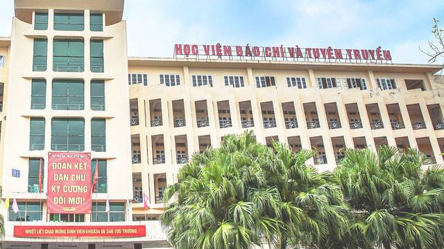 18 trường đại học được tổ chức thi và cấp chứng chỉ tiếng Anh 6 bậc - Ảnh 1.