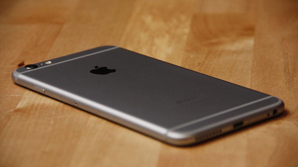 iPhone 12 sắp ra mắt, dạo chợ mua iPhone cũ thôi! - Ảnh 1.