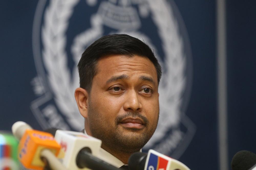 NÓNG: Tuyển Việt Nam nhận tin vui khi LĐBĐ Malaysia phủ nhận muốn bỏ VL World Cup - Ảnh 1.
