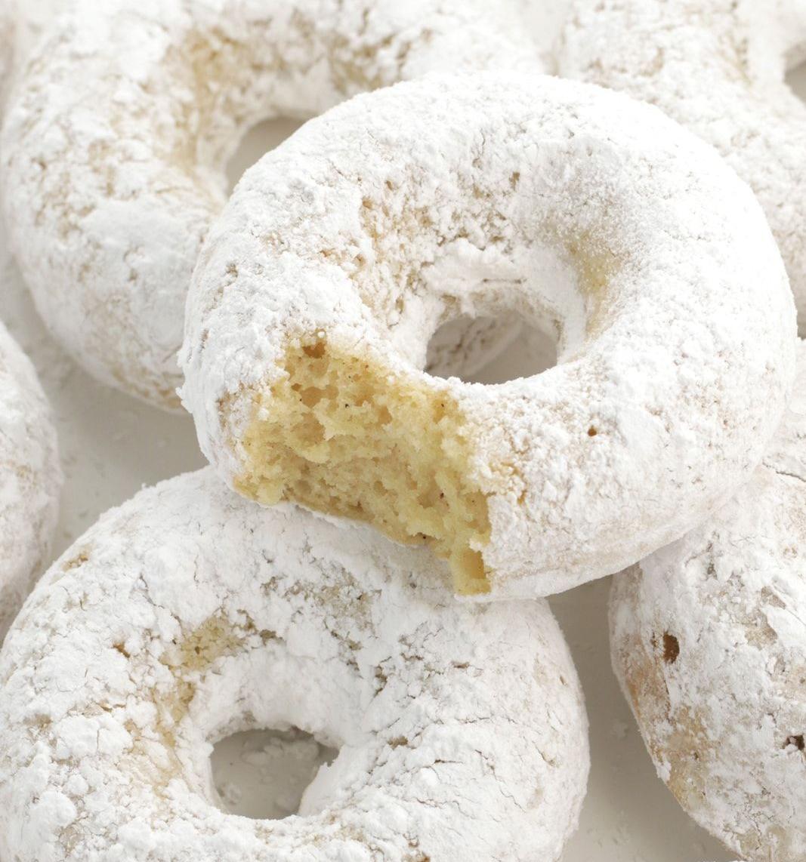 3 loại thực phẩm màu trắng nếu ăn quá nhiều dễ gây ung thư mà hầu như gia đình nào cũng có - Ảnh 1.