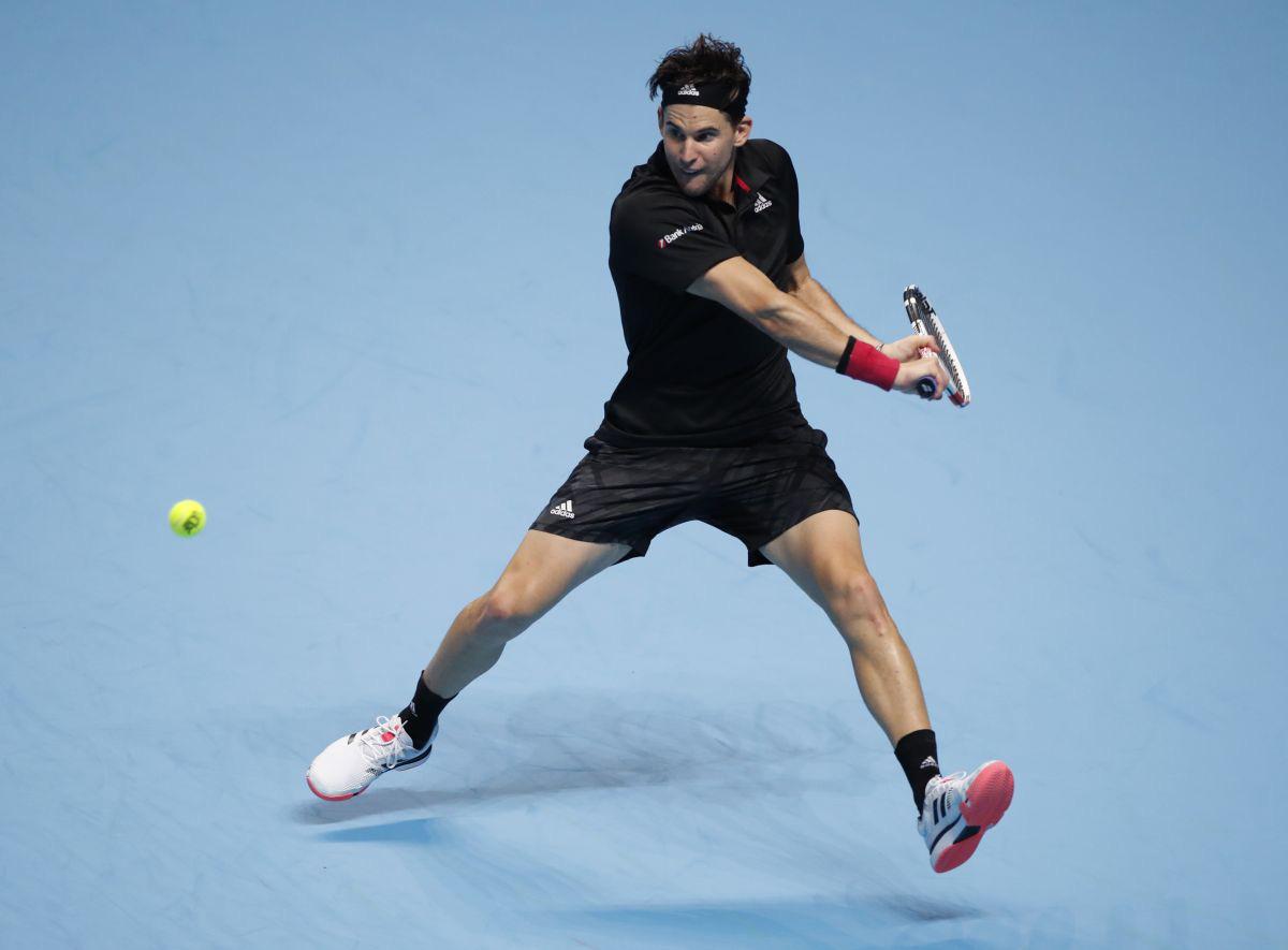 Thua ngược cay đắng, Nadal và Djokovic dắt tay rời ATP Finals - Ảnh 15.