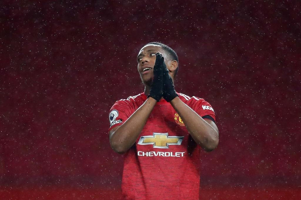Manchester United nhọc nhằn đánh bại West Brom trên sân nhà Old Trafford  - Ảnh 2.
