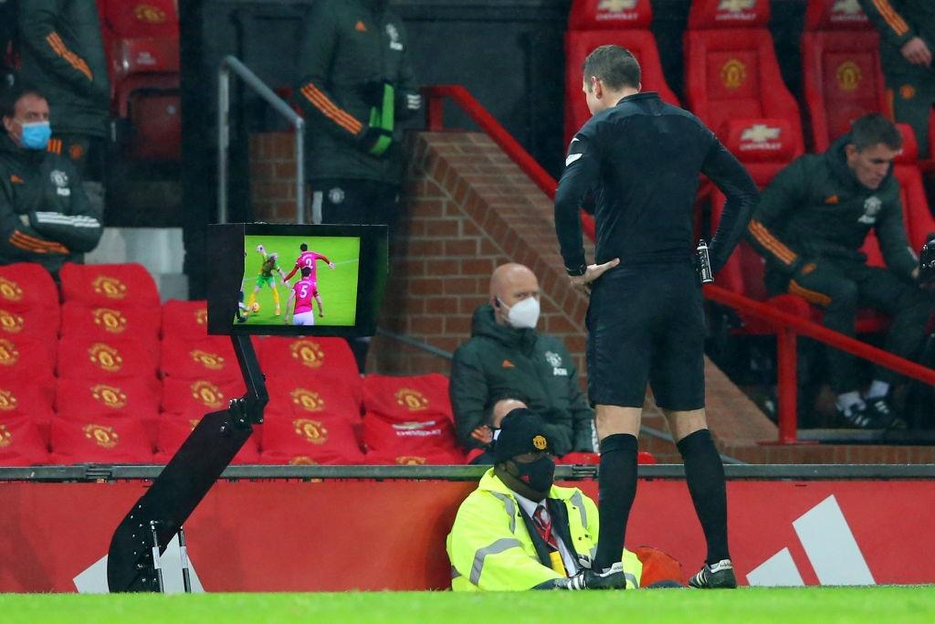 Manchester United nhọc nhằn đánh bại West Brom trên sân nhà Old Trafford  - Ảnh 4.