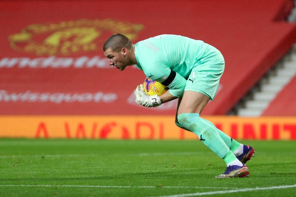 Manchester United nhọc nhằn đánh bại West Brom trên sân nhà Old Trafford  - Ảnh 6.