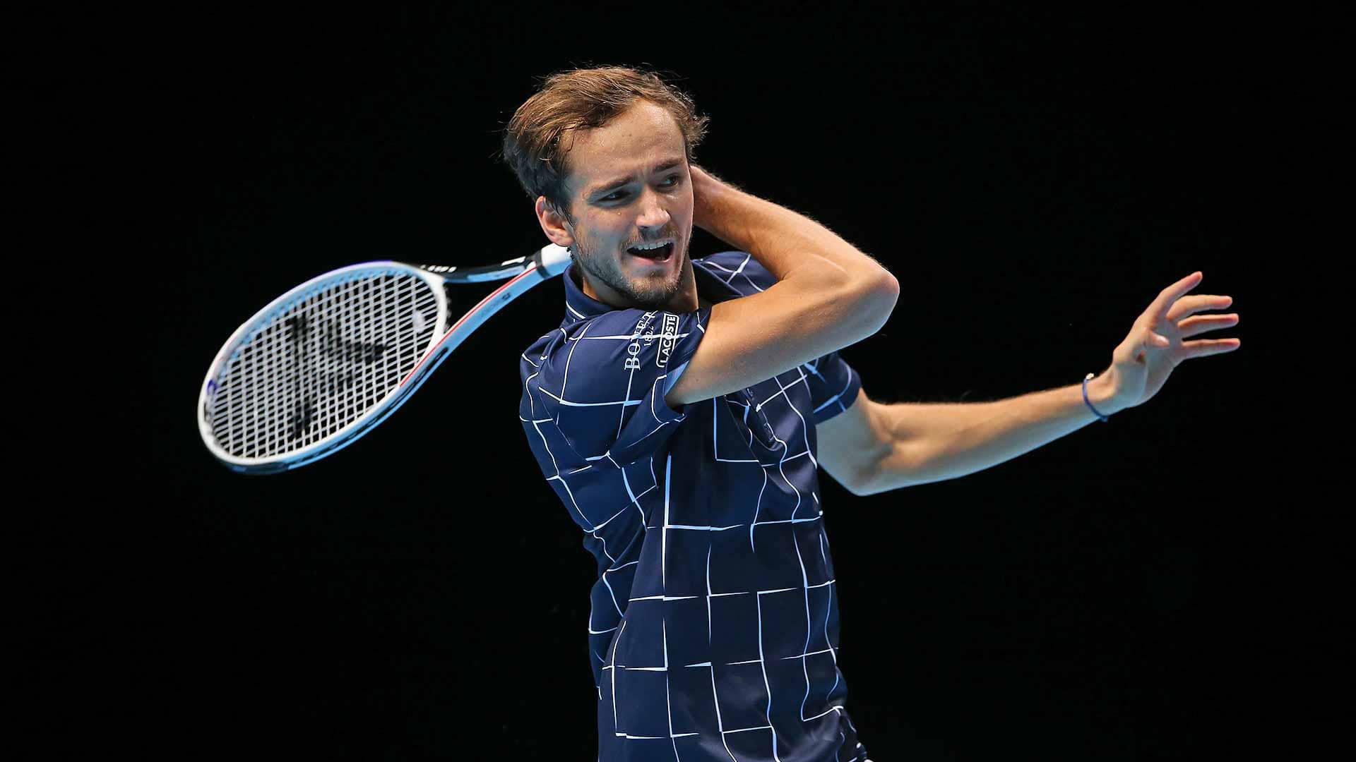 Thua ngược cay đắng, Nadal và Djokovic dắt tay rời ATP Finals - Ảnh 9.