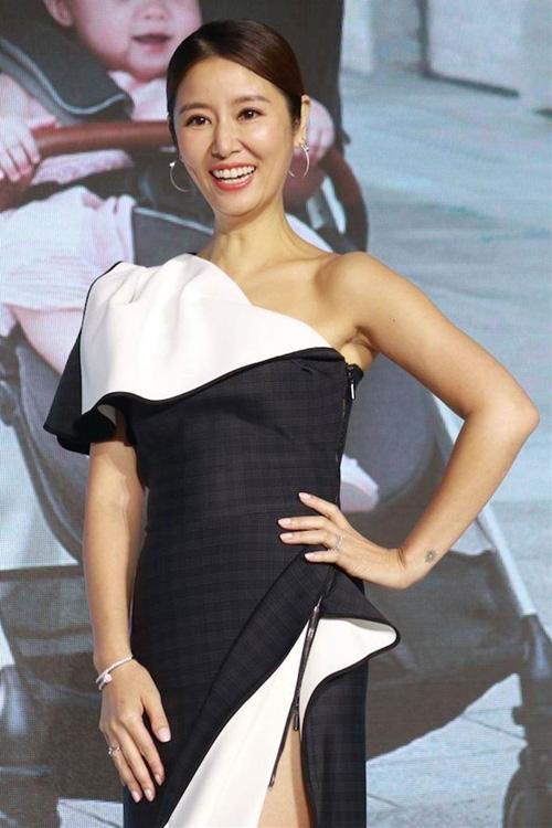 Top nghệ sĩ xứ Đài cá kiếm nhất 2020: Trương Quân Ninh bằng 1/10 năm ngoái, vợ chồng Lâm Tâm Như gây thất vọng tràn trề - Ảnh 2.