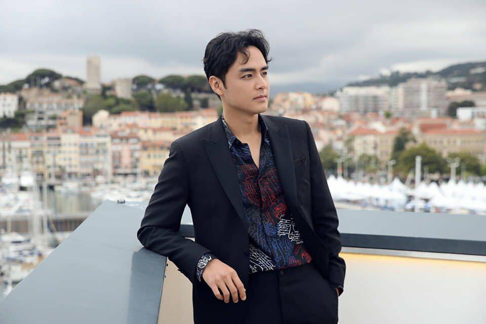 Top nghệ sĩ xứ Đài cá kiếm nhất 2020: Trương Quân Ninh bằng 1/10 năm ngoái, vợ chồng Lâm Tâm Như gây thất vọng tràn trề - Ảnh 3.