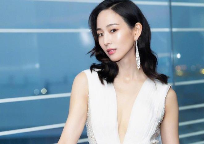 Top nghệ sĩ xứ Đài cá kiếm nhất 2020: Trương Quân Ninh bằng 1/10 năm ngoái, vợ chồng Lâm Tâm Như gây thất vọng tràn trề - Ảnh 4.
