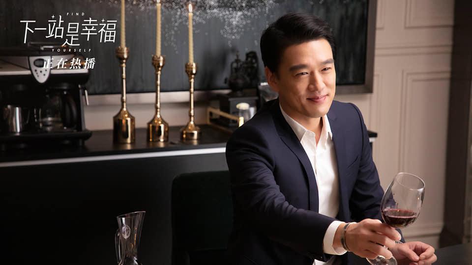 Top nghệ sĩ xứ Đài cá kiếm nhất 2020: Trương Quân Ninh bằng 1/10 năm ngoái, vợ chồng Lâm Tâm Như gây thất vọng tràn trề - Ảnh 5.