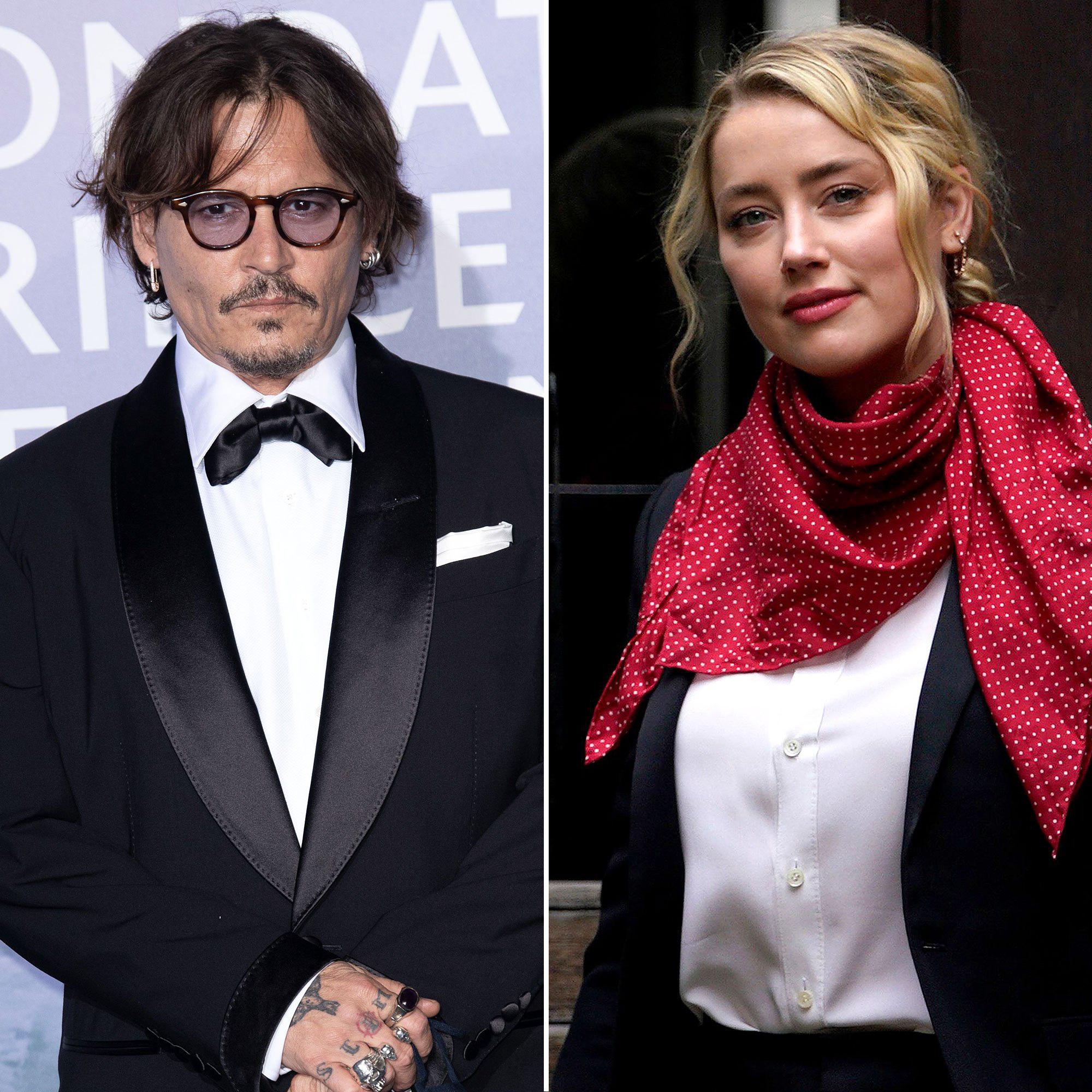 NÓNG: Tài tử sát nhân ăn thịt người chính thức thế chỗ Johnny Depp ở vũ trụ Harry Potter - Ảnh 3.