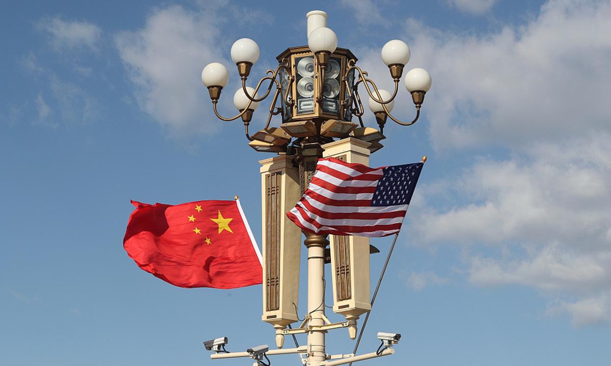 Dồn dập đòn sát thương đáng sợ của ông Trump cuối nhiệm kỳ: Trung Quốc né đạn bằng cách nào? - Ảnh 4.