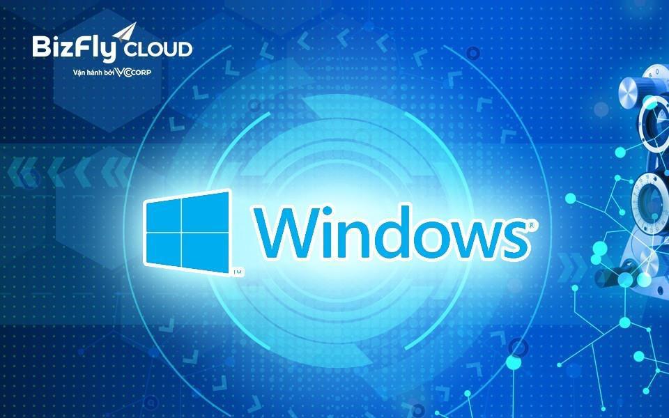 Bí quyết lựa chọn hệ điều hành phù hợp khi triển khai máy chủ ảo - Ảnh 5.