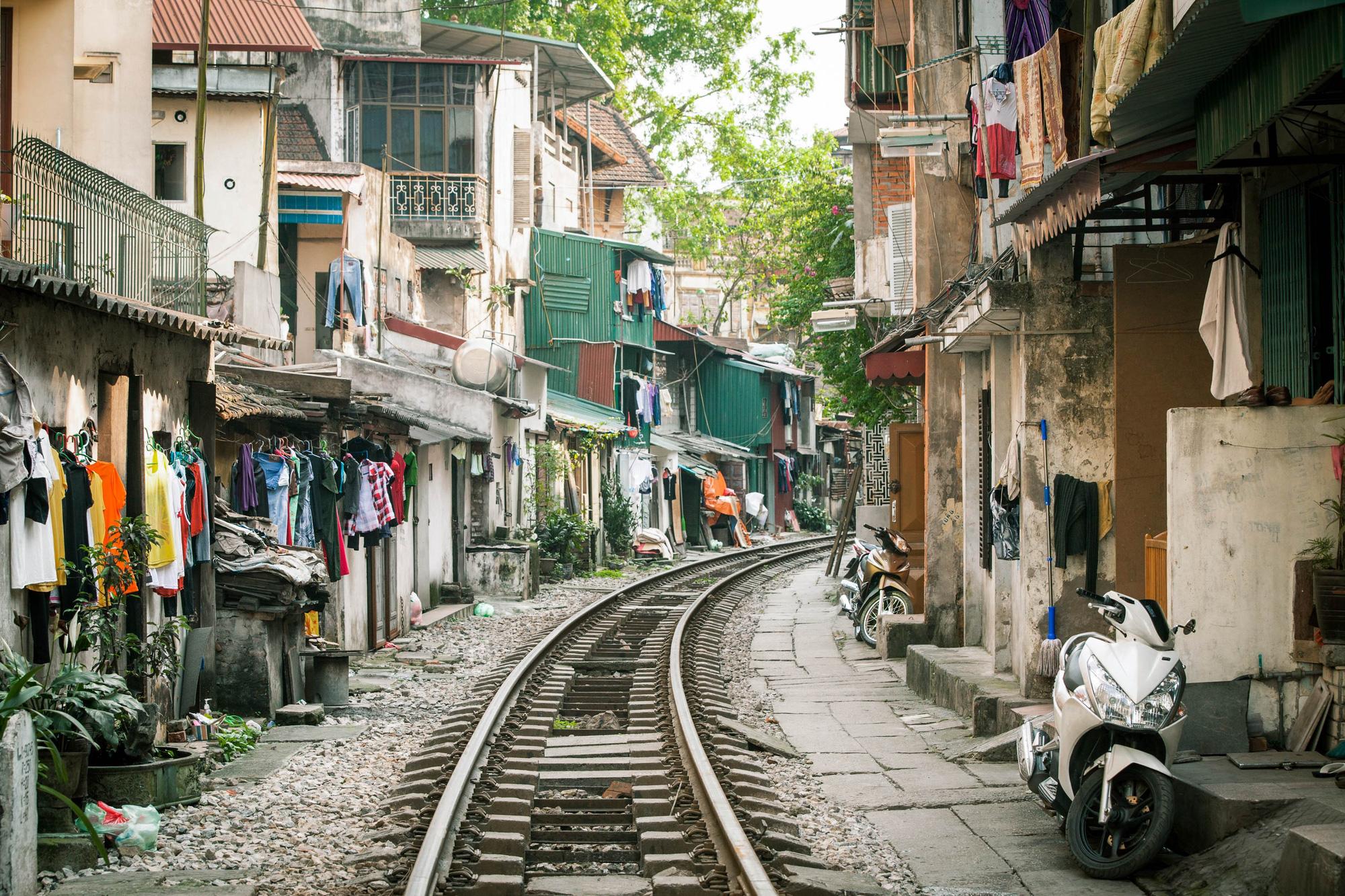 59% du khách Việt Nam muốn du lịch bền vững hơn trong tương lai hậu Covid-19 - Ảnh 3.