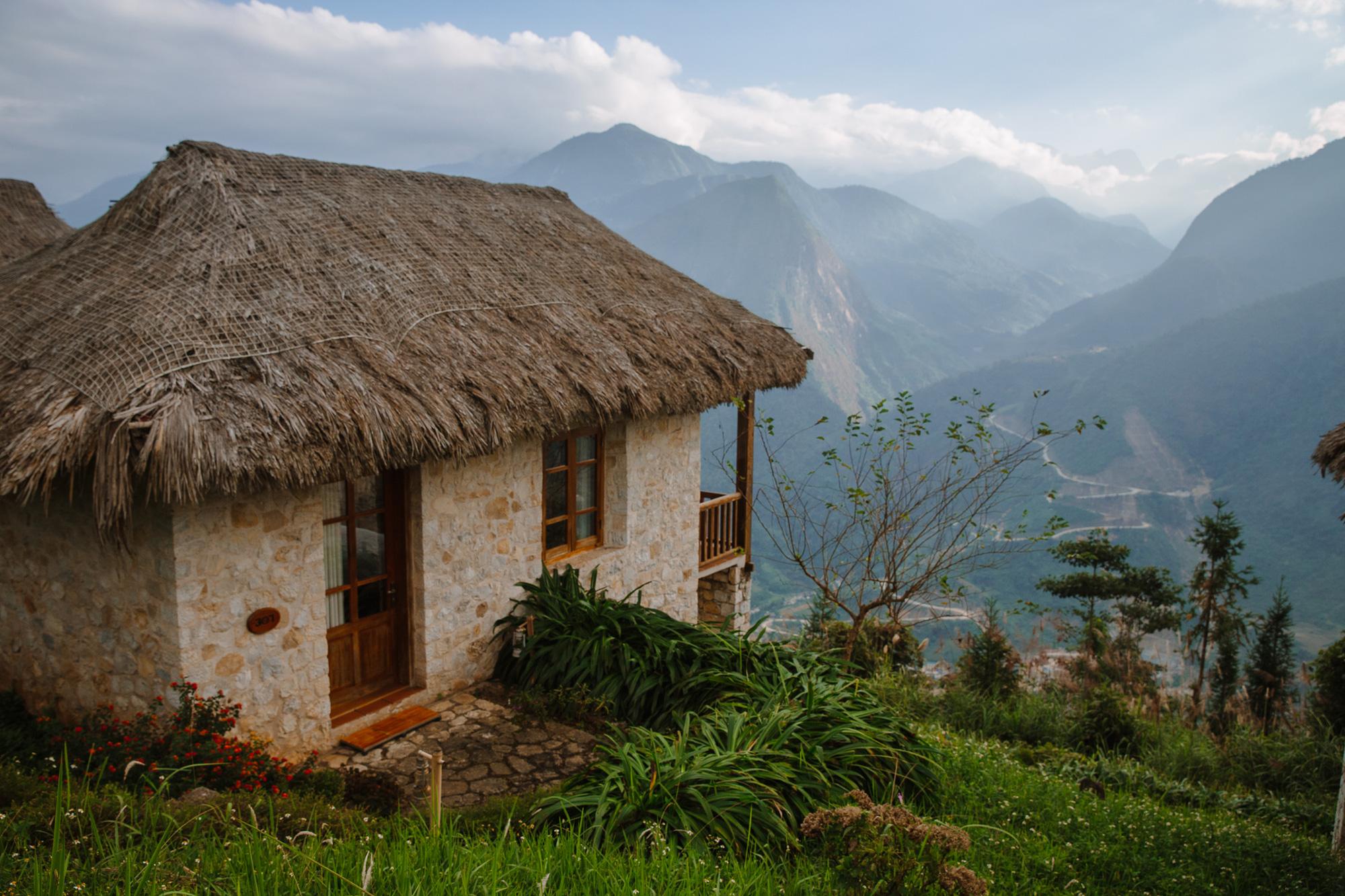 59% du khách Việt Nam muốn du lịch bền vững hơn trong tương lai hậu Covid-19 - Ảnh 8.